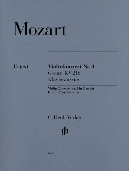 Violin-Concerto-no-3-G-major-KV-216-Mozart-piano-reduction-with-solo-part-vio